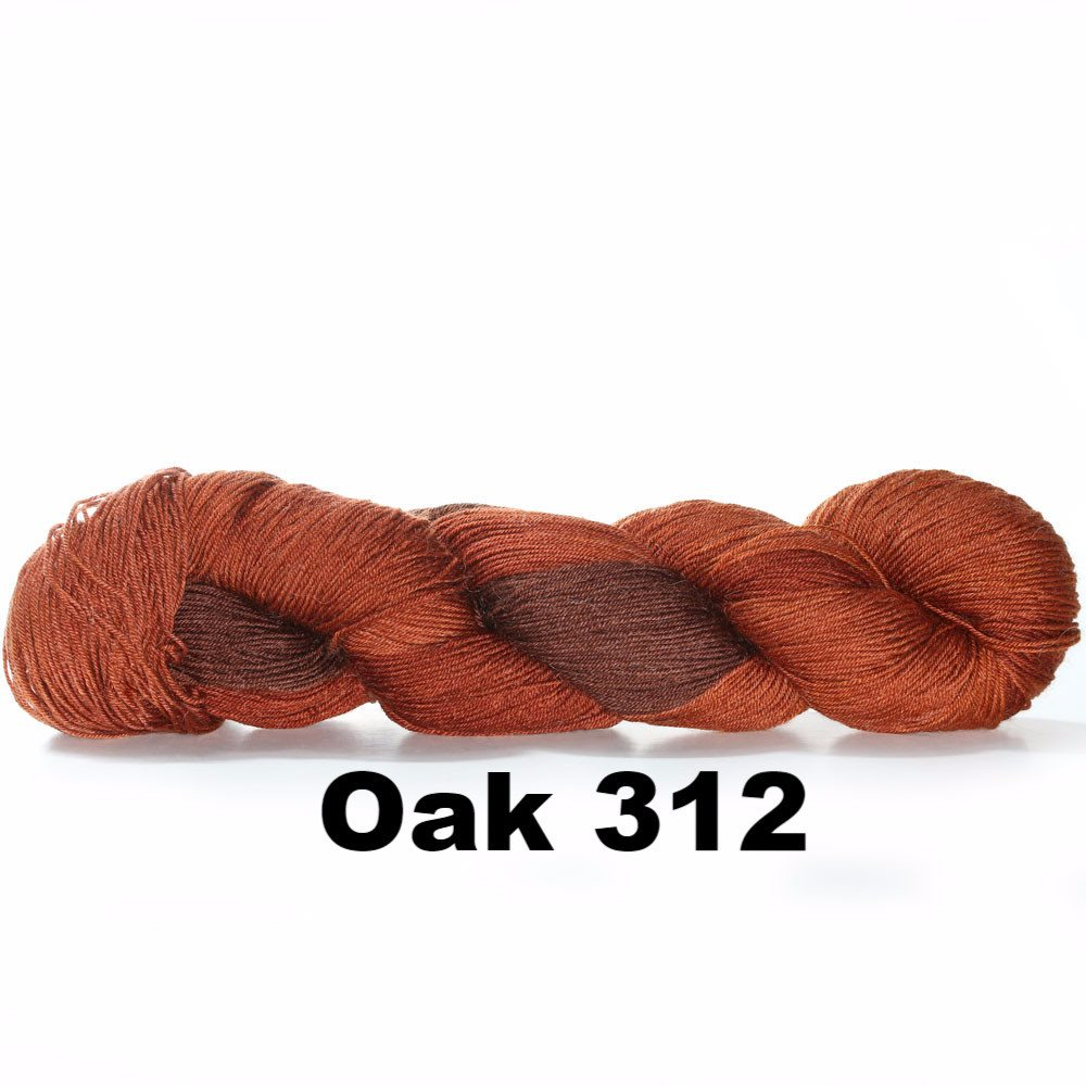 Rowan Fine Art Sock Yarn  - 13
