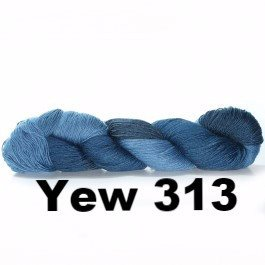 Rowan Fine Art Sock Yarn  - 17