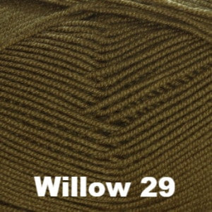 Cascade Elysian Yarn Willow 29 - 2