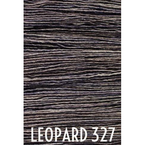 MadelineTosh Twist Light Yarn Leopard 327 - 33