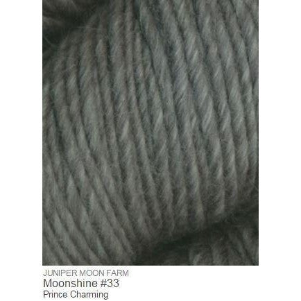 Juniper Moon Farm- Moonshine Yarn Prince Charming #33 - 34