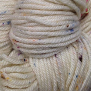 Madelinetosh Tosh Vintage Yarn-Yarn-Filtered Light 340-