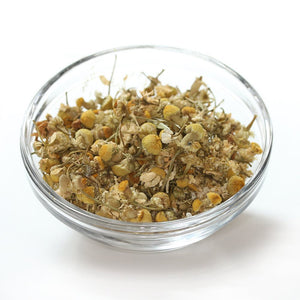 Chamomile Natural Dye per Ounce-Dyes-
