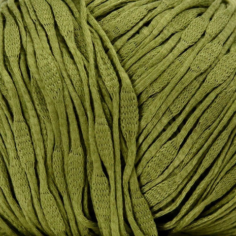 Tahki Ripple Yarn - 38 Grass-Yarn-Tahki Yarns-Paradise Fibers