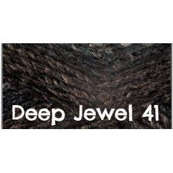 James C. Brett Marble Chunky Yarn-Yarn-Deep Jewel 41-
