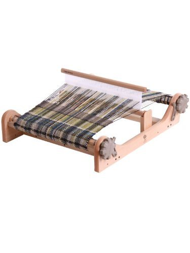 Ashford Rigid Heddle Looms  - 2