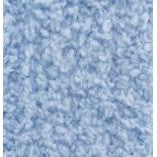 Paradise Fibers Yarn Schachenmayr Baby Smiles Lenja Soft Pale Blue - 6
