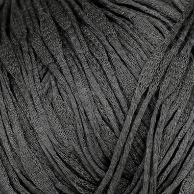 Tahki Ripple Yarn - 43 Charcoal-Yarn-Tahki Yarns-Paradise Fibers