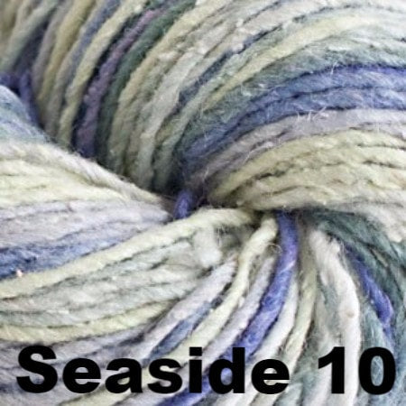 Cascade Casablanca Yarn Seaside 10 - 9
