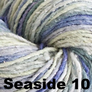 Cascade Casablanca Yarn-Yarn-Seaside 10-