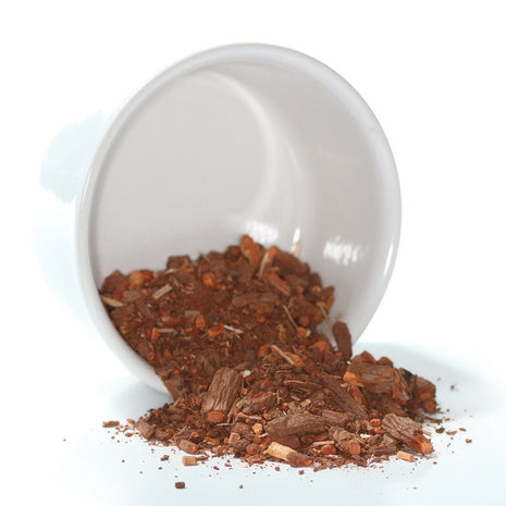 Earthues Natural Dye Madder GROUND Not Extract! per ounce  - 2