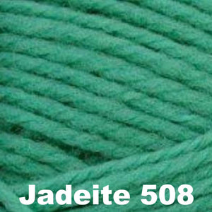 Brown Sheep Nature Spun Worsted Yarn-Yarn-Jadeite 508-