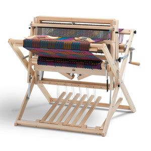 Schacht Baby Wolf Looms-Floor Looms-Paradise Fibers