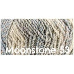 James C. Brett Marble Chunky Yarn-Yarn-Moonstone 53-