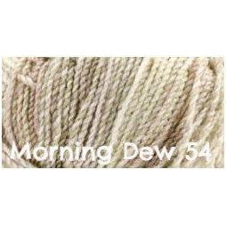 James C. Brett Marble Chunky Yarn-Yarn-Morning Dew 54-