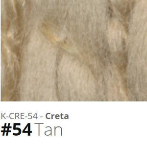 Katia Creta-Yarn-Tan 54-