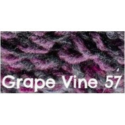 James C. Brett Marble Chunky Yarn-Yarn-Grape Vine 57-