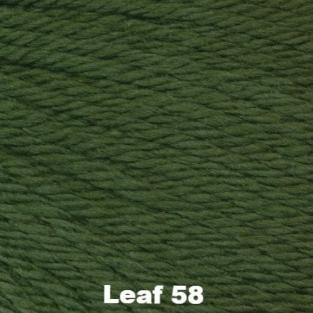 Debbie Bliss Cashmerino Aran Yarn Leaf 58 - 19