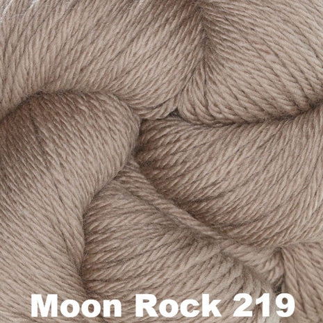 Cascade 220 Superwash Sport Yarn Moon Rock 219 - 5