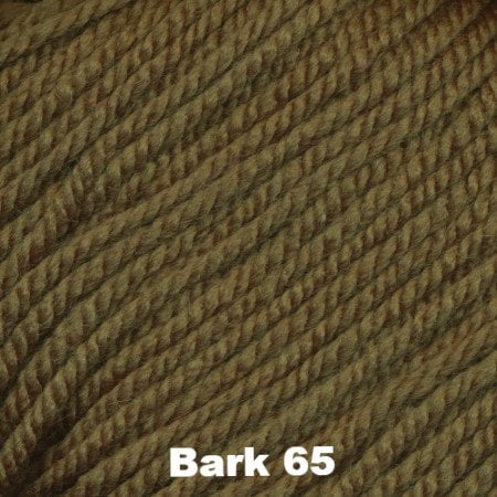 Debbie Bliss Cashmerino Aran Yarn Bark 65 - 25