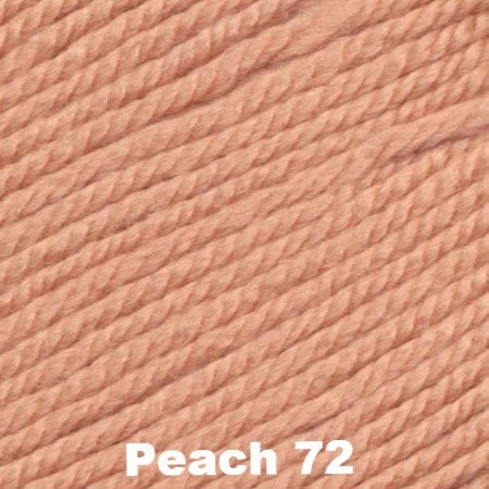 Debbie Bliss Cashmerino Aran Yarn Peach 72 - 31