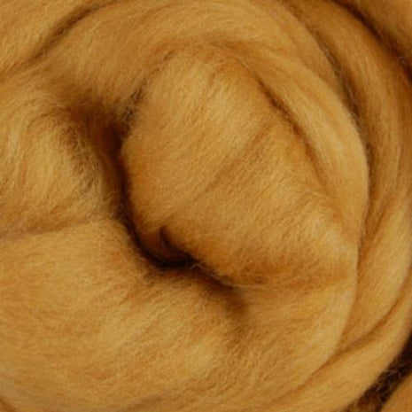 Artfelt Solid Colored Merino Standard Rovings