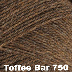 Brown Sheep Nature Spun Worsted Yarn-Yarn-Toffee Bar 750-
