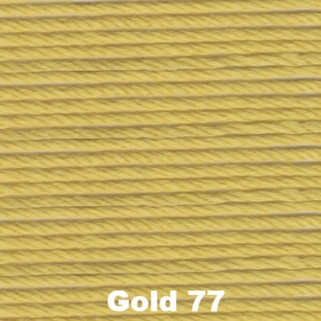 Debbie Bliss Cashmerino Aran Yarn Gold 77 - 36