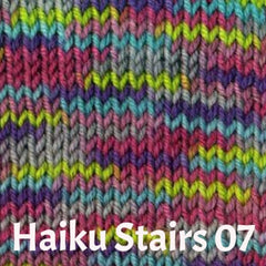 Ella Rae Cozy Soft Prints Yarn Haiku Stairs 07 - 8