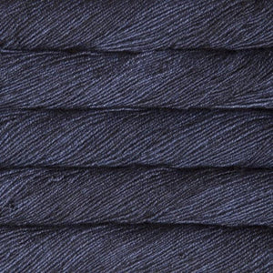 Malabrigo Dos Tierras Yarn-Yarn-Paris Night 052-