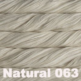 Malabrigo Rastita Yarn-Yarn-Natural 063-