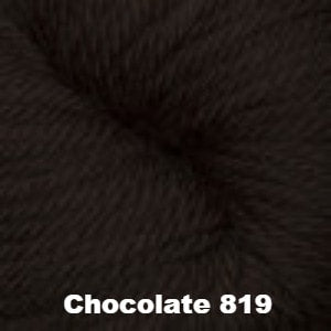 Cascade 220 Superwash Aran Yarn Chocolate 819 - 2