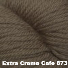 Cascade 220 Superwash Aran Yarn Extra Creme Cafe 873 - 18