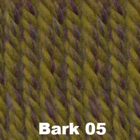 Debbie Bliss Roma Weave Yarn Bark 05 - 8