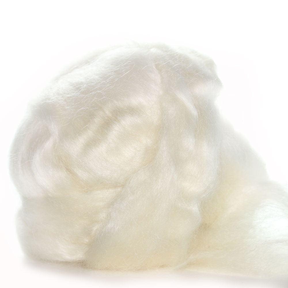 Ashland Bay Young Adult Mohair- 4oz bundle
