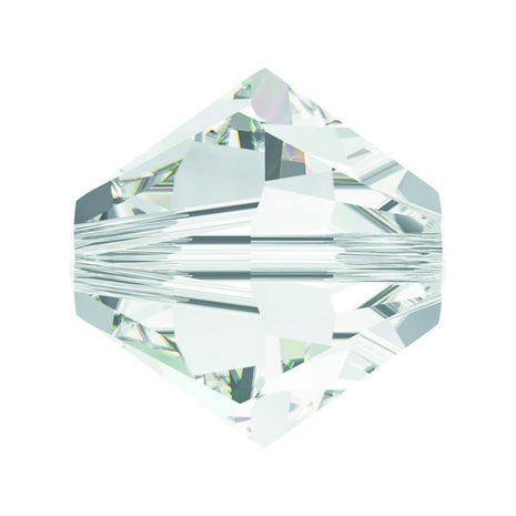 Swarovski & Rowan Create Your Own Style Classic Crystal Beads 4mm / Classic - 2