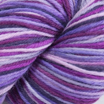 Cascade 220 Superwash Paints Yarn  - 1