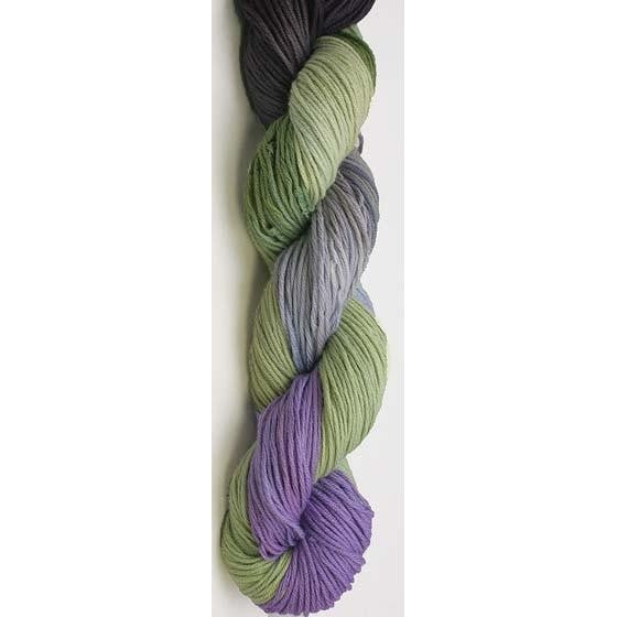 Trendsetter Yarns- Autumn Wind Print Yarn Lilly Gardens 9 - 16