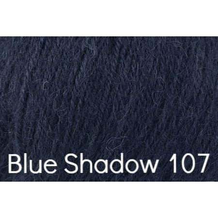 Universal Yarn Amphora Yarn Blue Shadow 107 - 8