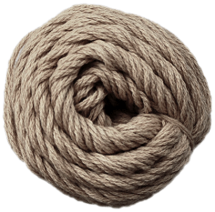 Brown Sheep Cotton Fine Yarn (1/2 lb Cone)