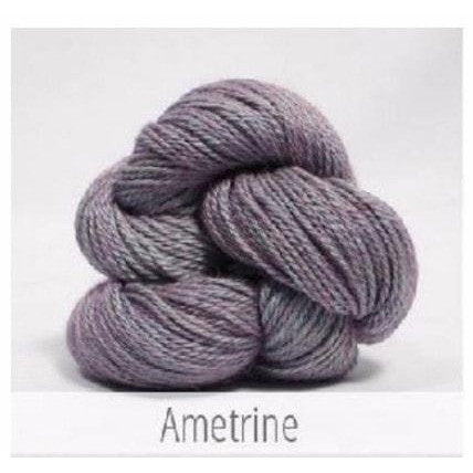 The Fibre Co. Road to China Light Yarn Ametrine 04 DISC - 5