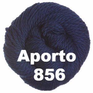 Cascade 128 Superwash Yarn Aporto 856 - 53