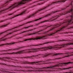 Brown Sheep Burly Spun Yarn - Solid Colors-Yarn-Paradise Fibers