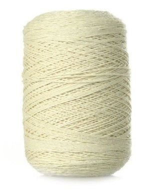 Brown Sheep Weavers Wool Warp - 8oz. Ball