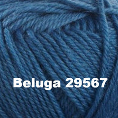 Bergere de France Goomy 50 Yarn Beluga 29567 - 2