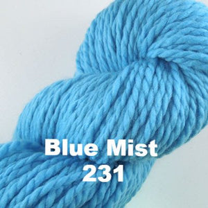 Cascade 128 Superwash Yarn Blue Mist 231 - 51