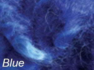 Paradise Fibers Dye Ashford Acid Dyes Blue / 10g (1/3oz) - 4