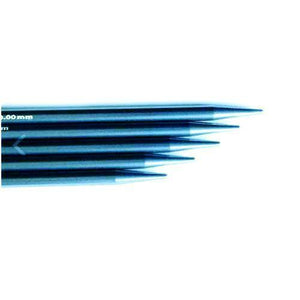 "Louet Sonix Multi-Point Knitting Needles - 5""-Knitting Needles-Paradise Fibers"