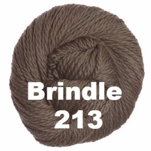 Cascade 128 Superwash Yarn Brindle 213 - 12