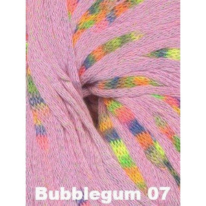 Conway + Bliss Lolli Yarn-Yarn-Bubblegum 07-